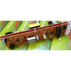 برد الکترونیک فریزر پارسPA160