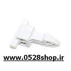 قفل درب S/N 2707190100